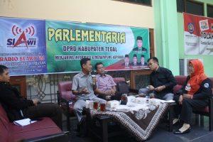 Imbas Pembangunan Tol Trans Jawa, Tegal Diprediksi Akan Dibanjiri Wisatawan