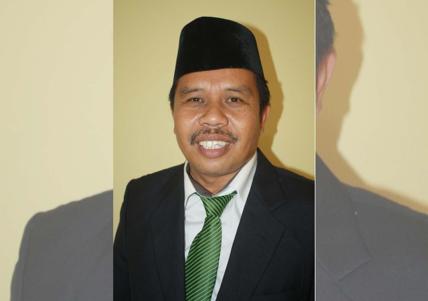 Komisi IV Serahkan ke PJs Bupati, Terkait Tuntutan Honorer K2